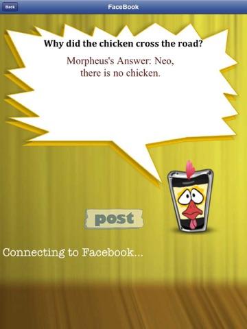 Chicken Jokes-ipad-1