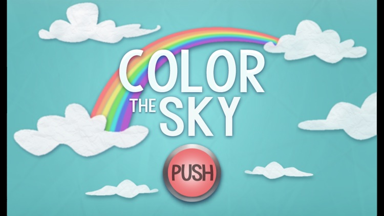 Color The Sky screenshot-4