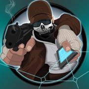 Watch Gods and the Vigilante Hacker's Vendetta Experiment Hack