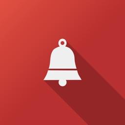 X-Mas Bell