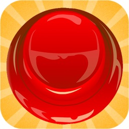 MyInstants SoundBoard - 1000 Funny Sound Effect Button for MLG and Vine