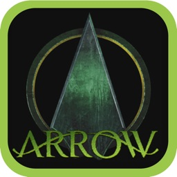 Trivia for Arrow - Quiz Questions From The Mystery Action TV Show