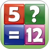 Sumon Number Plus Free - smash hit & snappy eliminate number tile game,sum 2048 + target numbers