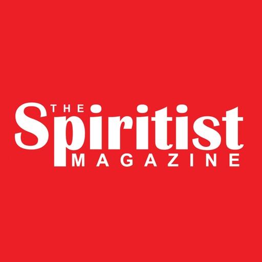The Spiritist Magazine iOS App