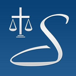 Sevenish Law Firm - Injury Lawyers