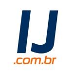 InfoJobs - Vagas de emprego