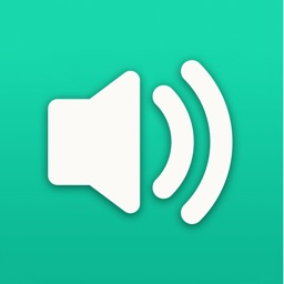 VineBoard - Best Vine Sounds