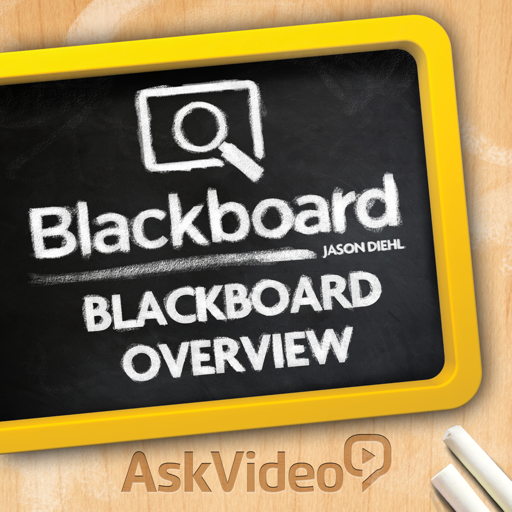 Overview of Blackboard Learn
