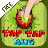 Codes for TaP TaP Bugs : Bug Crusher Hack