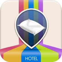 重庆酒店平台