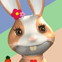 Codes for Talking Rabbit ABC Song Hack