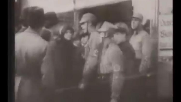 World War 2 Documentaries screenshot-3