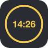 Quick Stopwatch - Hong Wee Teo