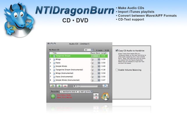 how to put a iphone in recovery mode ntidragonburn on the mac app 2738