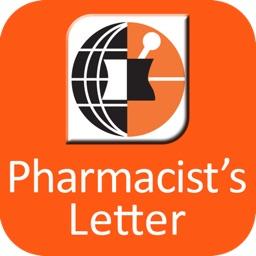 Pharmacist's Letter®