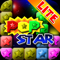 App Icon for PopStar! Lite App in Norway IOS App Store