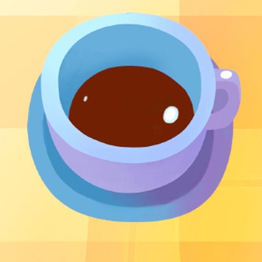 Coffee 2048