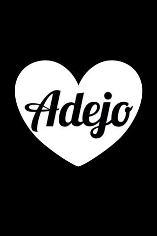 Adejo(アデージョ) screenshot 4