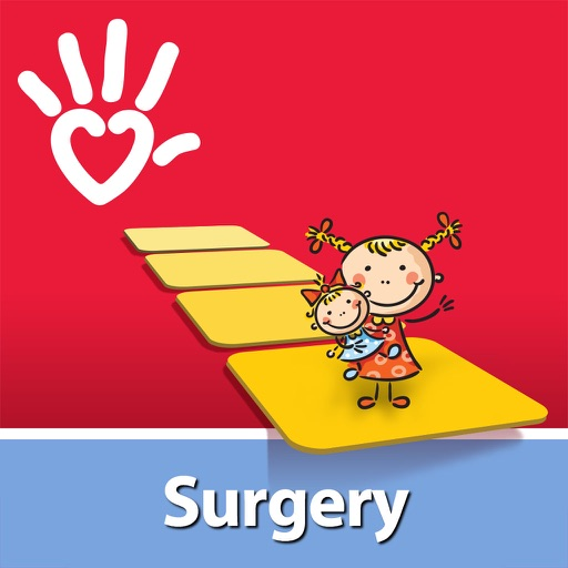 Our Journey with Surgery