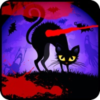 Codes for 3d Haunted Halloween Zombie Head Juggle Game for Free Hack
