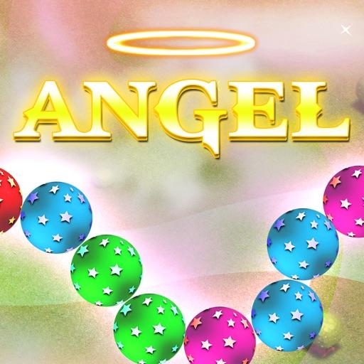 Ангел Bubble Breaker Соперники - лучшие игры на смекалку скачать игру бесплатно крутые все для девочек