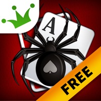 Codes for Spider Solitaire Jogatina Hack