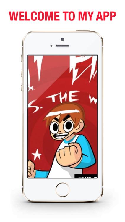 MobileGamer Official App