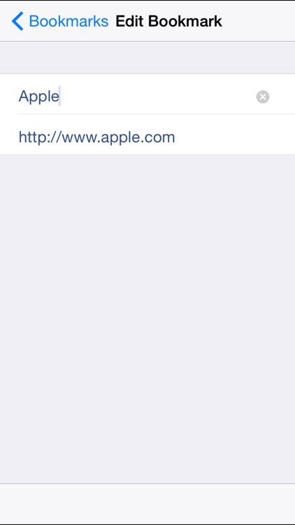 Smart Web Browser Free screenshot-4