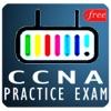 CCNA Practice Quiz Exam Free