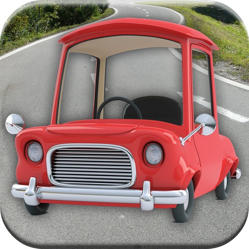 Car Puzzle Games and Photos