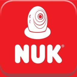 NUK SmartControl
