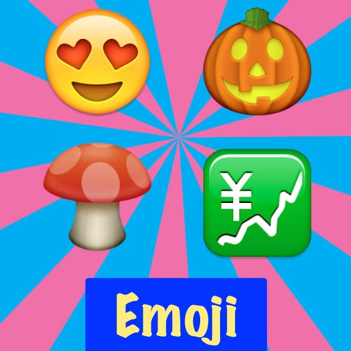 Emoji Smiley Unicode - Free Emoticons Keyboard for SMS