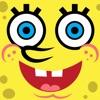 スポンジ・ボブキャラクター推理イラストゲーム (SpongeBob SquarePants Quiz Edition )