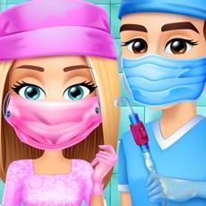 Activities of Dentist Office Adventure