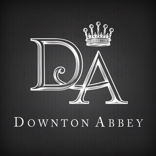Downtonisms icon