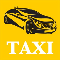 Taxi Finder - Italy