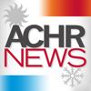 ACHR NEWS
