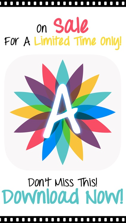 After Awesome Free : All-In-1 Photo Editor Including Focus, Enhance, Effect.s And More! screenshot-4
