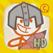 Draw a Stickman: EPIC HD