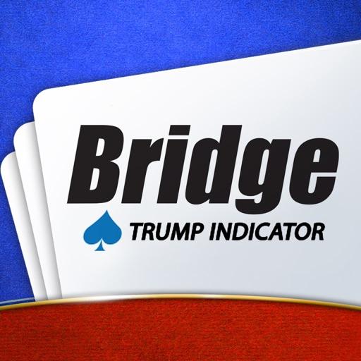 Bridge Trump Indicator