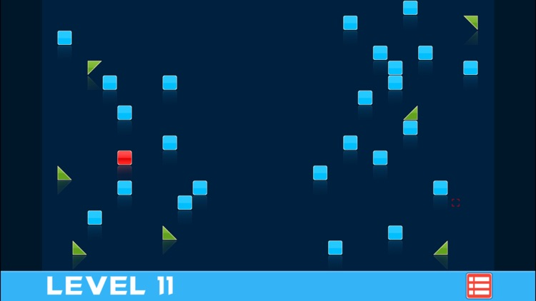 Smooth cube screenshot-3