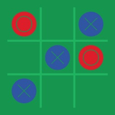 Activities of TicTacToe Multiplayer Edition