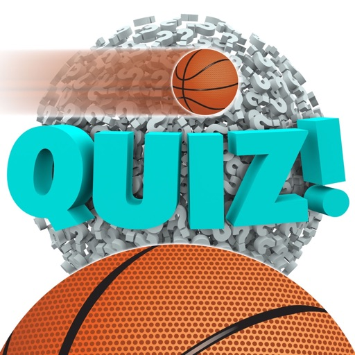 Basketball and NBA Quiz and Trivia: Full Answer with Explanation