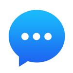 Сообщения ВК (ВКонтакте) на пк