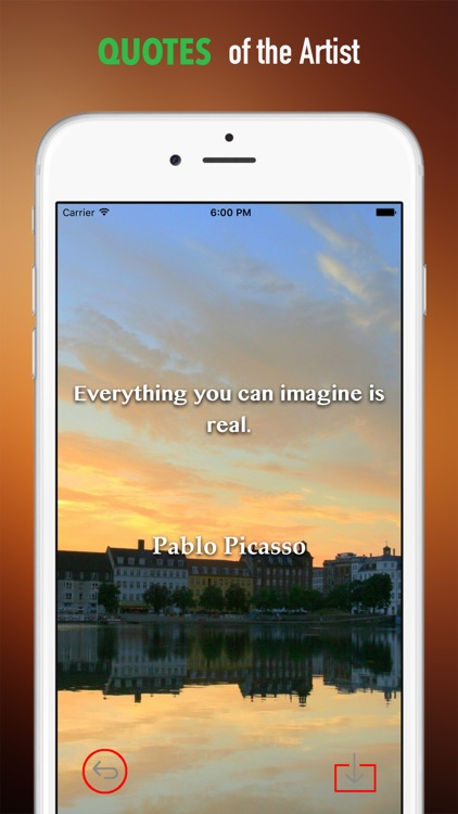 Copenhagen Wallpapers HD: Quotes Backgrounds with City Pictures screenshot-3