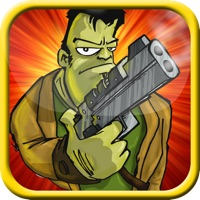 Codes for Attack of Walking Killer Dead Zombie-s (Temple Plague High-way Road Run) - Free Shooter Game Hack
