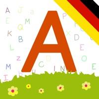 Codes for Alphabet und Wortschatz-Buch für Kinder (Wörterbuch für Kindergarten und Vorschule) Hack
