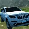 Araba Simülasyonu 3D - iPhoneアプリ