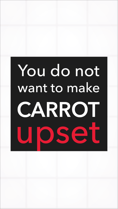 download CARROT To-Do apps 4
