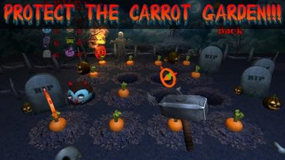 download Hells Keeper -  Mole king mombi zombie halloween edition apps 2